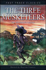 The Three Musketeers by Evans Publishing Group (Paperback, 2010)
