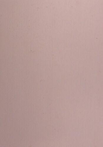 1,00 Stück Kupferblech, Kupferfolie, Kupferband SE-Cu Abm. 0,30 x 70 x 300 mm