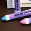thumbnail 3 - Sakura Solidified Paint Markers Mean Streaks Graffiti Art Supplies