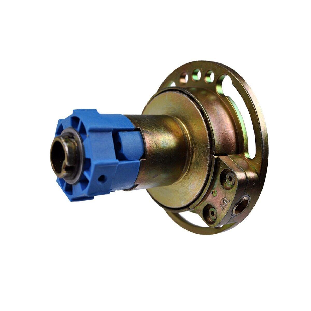 Kegelradgetriebe Rolladengetriebe Kurbelgetriebe Rolladenantriebe 4 1