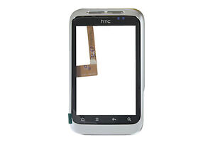 how to save power on htc inspire