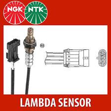 NGK Lambdasonde für Gemischaufbereitung 0442