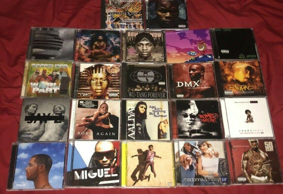 22rap Lil Wayne