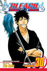 Bleach by Tite Kubo (Paperback, 2010)
