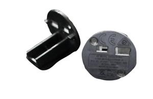 XP MI-6 and MI-4 Pinpointer Top Cap PPCAP