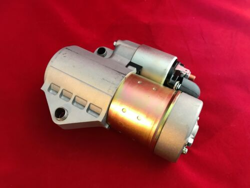NEW Starter for   Suzuki DF140T 124CI 2002-2011 140HP 140 HP Outboard Motor