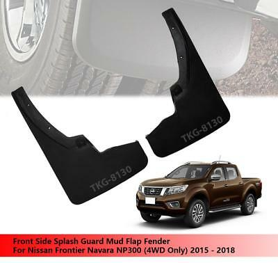 Automotive Fender Compatible with NISSAN PICKUP 1980-1986 LH ...