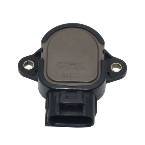 OEM Throttle Position Sensor for Subaru Impreza Legacy 22633-AA210 98500-1210