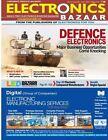 Electronics Bazaar, July 2014 by Efy Enterprises Pvt Ltd (Paperback / softback, 2014)
