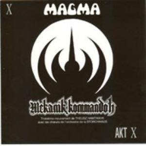 MAGMA-MEKANIK-KOMMANDOH-NEW-EDITION-IMPORT-DIGIPAK-CD-WITH-JAPAN-OBI-F83