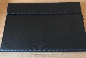 ZhaoCo-Microsoft-Surface-Pro-4-Case-Black