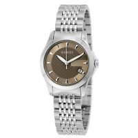 Gucci G Timeless Ladies Watch YA126503