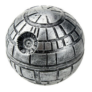 Portable-52mm-3-Layers-Death-Star-Grinder-Spice-Herb-Crusher-Zinc-Alloy-with-Box