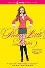 Pretty Little Liars by Sara Shepard (Paperback / softback)