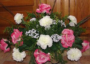 Breast-Cancer-Awareness-Madre-Abuela-amigo-dolor-cementerio-lapida-silla-de-montar