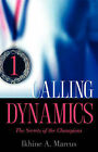 Calling Dynamics by Ikhine A Marcus (Paperback / softback, 2006)