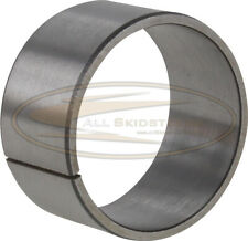 Bushing For Case And New Holland Skid Steer Loaders