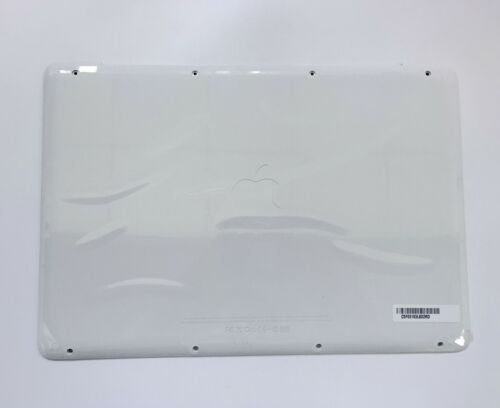 "New Bottom Case for Apple Macbook 13.3/"" A1342 Lower Cover 2009-2010 604-1033"