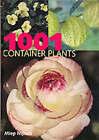 1001 Container Plants by Miep Nijhuis (Hardback, 2001)