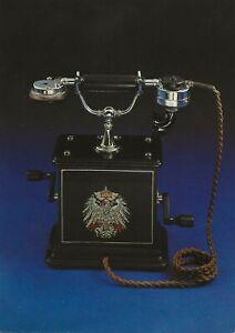 2-957-AK-TELEFON-FERNSPRECHTISCHAPPERAT-OB-05-JAHR-1905-MUSEUM-EISENBAHN