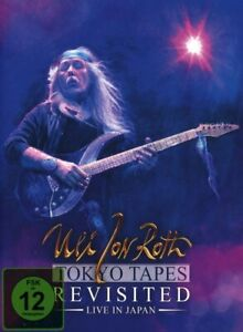 Uli-Jon-Roth-Tokyo-Tapes-Revisited-Live-In-Japan-1-Blu-ray-2-CDs