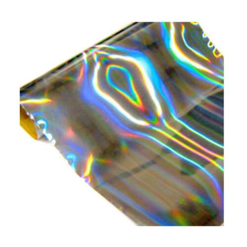 Wapsi Gummi Flash Foil