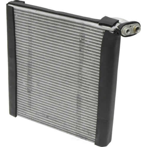 A//C Evaporator Core-Evaporator Parallel Flow Front UAC EV 939882PFXC