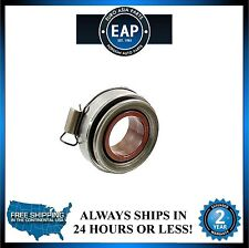 For Camry Celica Corolla MR2 Colara Clutch Release Bearing New