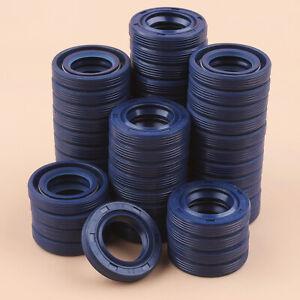 Oil-Seal-For-Stihl-BR500-BR550-BR600-BR700-BR350-BR430-BR450-SR430-SR450-Blowers