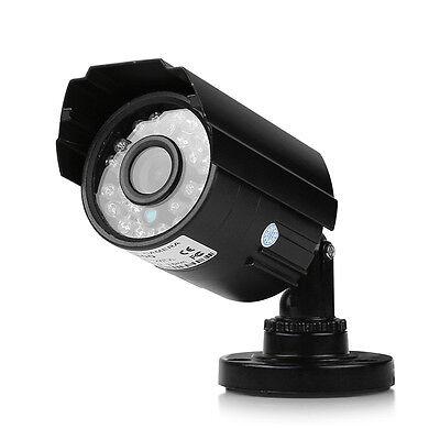 HD 1920*1080P 2MP Night vision AHD 3.6MM CCTV Camera Security Outdoor waterproof