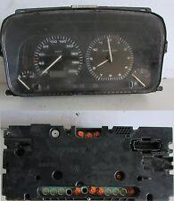 Quadro strumenti completo 5411004600 Volkswagen Golf Mk3 91-97 (11202 43B-7-C-2)