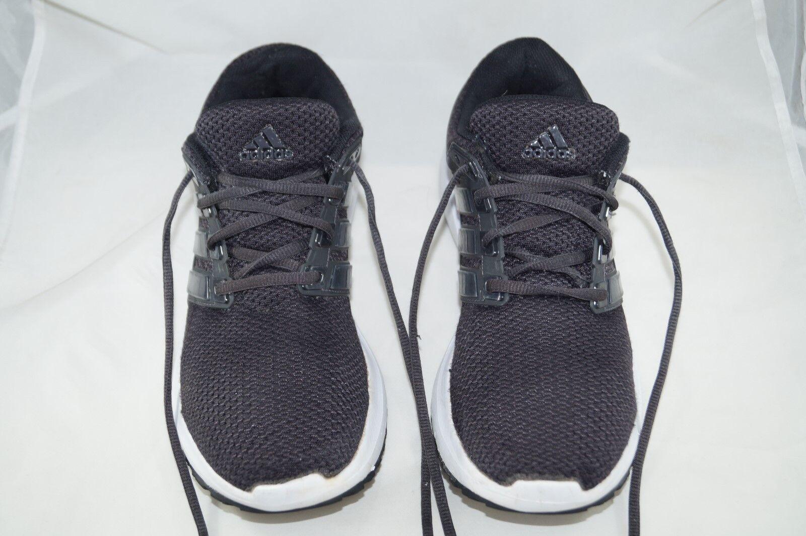 ADIDAS ENERGY CLOUD WTC M BA7520 Sneaker Herren Herrenschuhe Turnschuhe