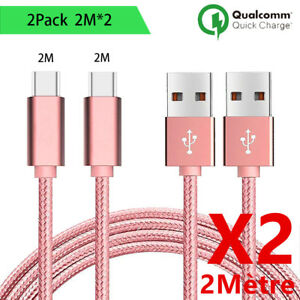 Cable-chargeur-Micro-USB-pour-Samsung-Galaxy-S5-S6-S7-edge-J3-J5-J7-A3-A5