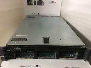 Virtual-Machin-R710-Rack-Server-2-x-QUAD-Core-XEON-E5502-8-Core-VMWARE-ESXI-6-5