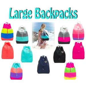 American-Jewel-Yummy-Gummy-Non-Scented-Large-Silicone-Backpack