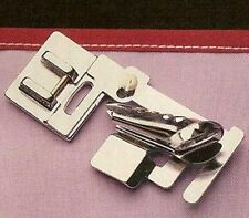 JANOME Sewing Machine BIAS BINDER FOOT Cat B/C Part No.200313005 -1st Class Post