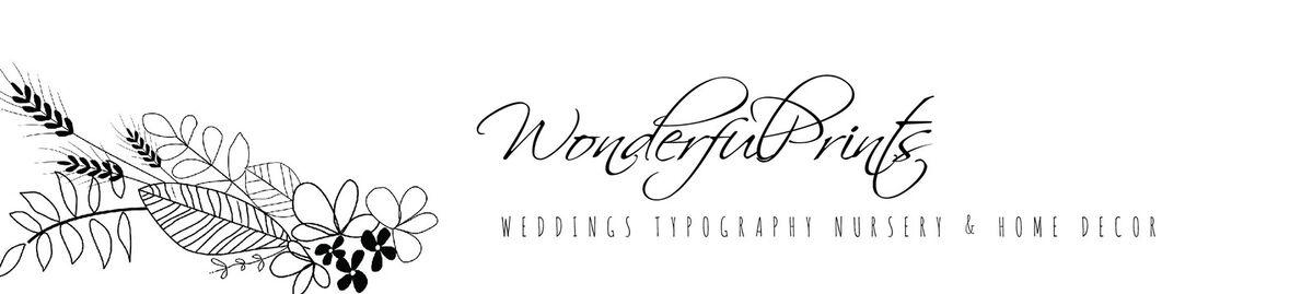 wonderfulprints