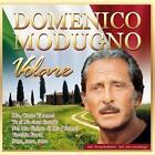 Volare von Domenico Modugno (2014)