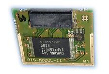 AGFEO AIS  Modul II für AS 1X/2x/3x Anlagen #45