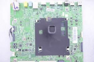 UN55JU670DF BN94-10827A BN97-10983B BN41-02528 Video Board for Samsung 4661