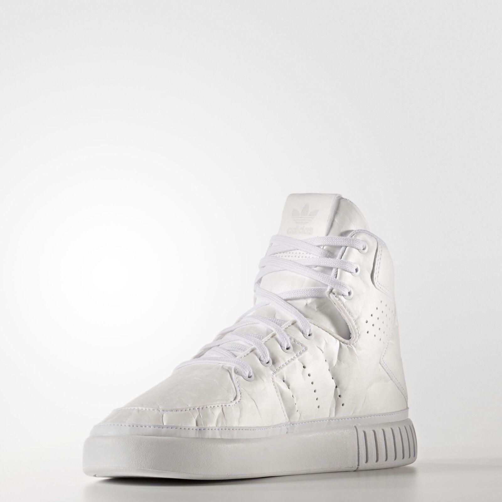 Adidas Originals de tubular invasor 2.0 zapatos de Originals mujer confortable, comodo y atractivo 7a808d