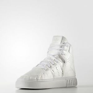 meet 89ea7 eba5a Image is loading Adidas-Originals-Tubular-Invader-2-0-Women-039-