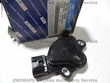 RIO 05- SOUL 09-11 GeNuiNe INHIBITOR SWITCH 4270023000