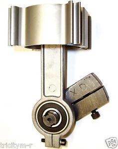 HU005800AV-Campbell-Hausfeld-Compressor-Piston-Eccentric-Service-Kit-HU351000