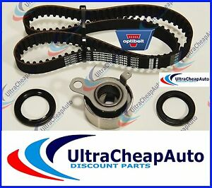 FOR-TOYOTA-COROLLA-TIMING-BELT-KIT-WATER-PUMP-AE101R-94-4A-FE-ENG-KIT-015P