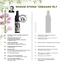 Athina-Oregano-Ol-Premium-60-Kapseln-Vegan-Bio-80-mg-Carvacrol-Oil-Oreganooel Indexbild 2