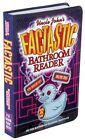 Uncle John's Factastic Bathroom Reader by Bathroom Readers' Institute (Paperback / softback, 2015)