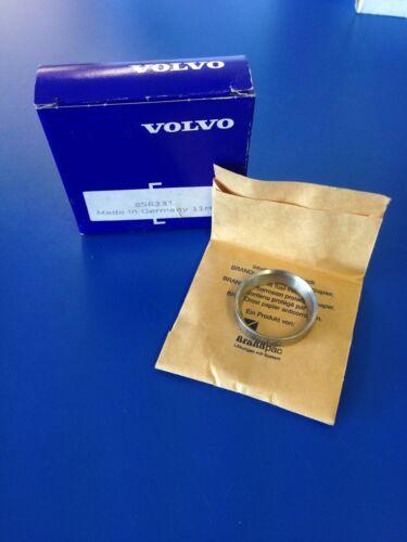 Volvo Penta Exhaust Valve Seat 31,41 Series 858331