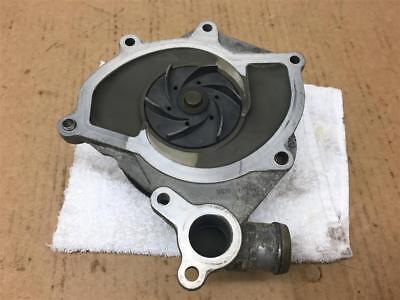 Pompe à eau pour s/'adapter PORSCHE 986 Boxster /& Porsche 996 3.4