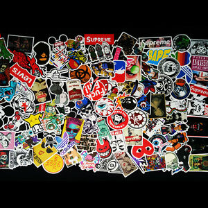 100-Pcs-Sticker-Bomb-Decal-Vinyl-Roll-for-Car-Skate-Skateboard-Laptop-Luggage